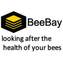 http://www.bee-bay.net